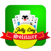 air.com.jollydaygames.SolitaireJollyDay icon