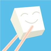 凉拌豆腐大全 - 健康减肥瘦身豆腐美食菜谱 1.0