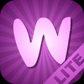 Wordgenuity® Letter Go Lite 1.07
