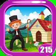 Kavi Escape Game 215 1.0.0