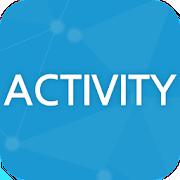 ActivityManager v1.1.0
