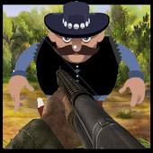 Cowboy Shot 1.0.0