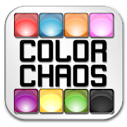 Color Chaos 1.0.1