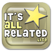 It's All Related Lite 1.0.6