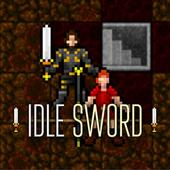 Idle Sword v0.1 0.1