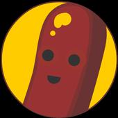 Sausage Royale