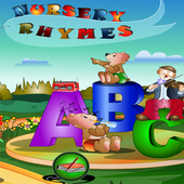Nursery Rhymes Vol 4 1.0.0