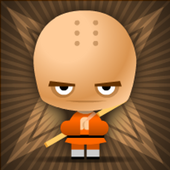 Shaolin Master - Free Kung-fu 3.0