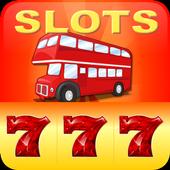 London Slots 1.66