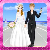 Take wedding photos on yacht 7.9.2