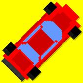 Go Car 1.0.0