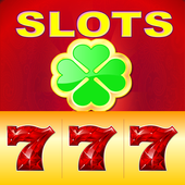 Lucky Seven Slots 1.66