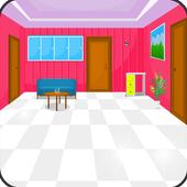 Adventure Joy Escape Game 1 1.0.0