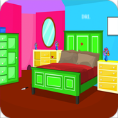 Adventure Joy Escape Game 3 1.0.0