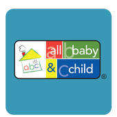 2015 ABC Kids Expo 1.2.5
