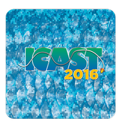 ICAST Fishing 2016 2.0.5