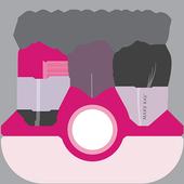 Mary Kay® Virtual Makeover 4.7.9