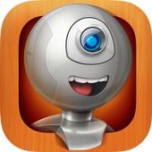 Flirtymania - live video chat broadcasts 62.16.28