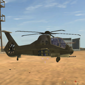 Puzzle RAH-66 Comanche 1.0.0