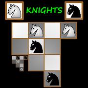 Knights 1.1.0