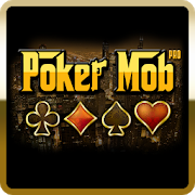 Poker Mob 1.19.3