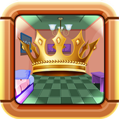 Finding Crowns Puzzle Game 1.0.0