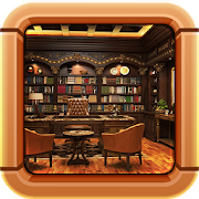 Luxury Office Escape Game 1.0.0