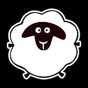 air.com.menu4me.richiepersonal.SitiyFedot icon
