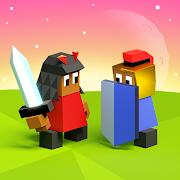 Battle of Polytopia - A Civilization Strategy Game 2.0.58.5676