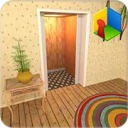 Can You EscapeMobiGrowPuzzle