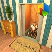 Can You Escape 2 1.4