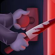 Murder Mall Escape 1.1.2