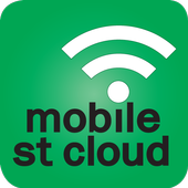 Mobile St. Cloud