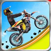 Motocross Climb Stunts 1.1.1