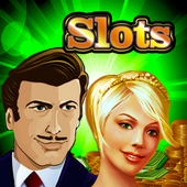 Money Slots Free Slot Machines 1.0.1