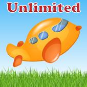 MooraWay Unlimited v1.5