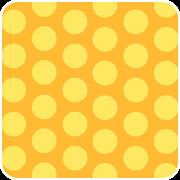 Super MatchUp: Exercise Memory v2.0
