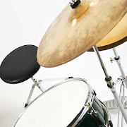 Learn to play Drums 1.0.25