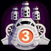 Galaxy Siege 3 v1.0.25