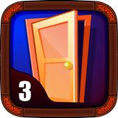 Escape Games - Neat Black Room Escape 1.0.1