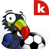 kicker GloryRun 1.3.3