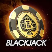 World Blackjack Tournament - WBT