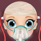 Brain Surgery - Kids Game 1.0.0