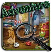 Adventure. Hidden objectsNext Difference GamesCasual