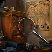 Mystery Hidden Story 1.0.6
