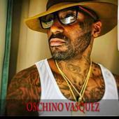 Oschino Vasquez 1.0
