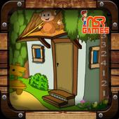 New Escape Games 153 1.0.1