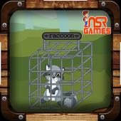 New Escape Games 159 1.0.0