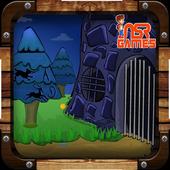 New Escape Games 185 1.0.5
