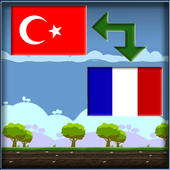 Learn French (Turkish) 2.4.2